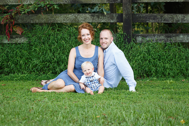 Family Photographer Holly Springs