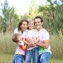 Holly Springs family photographer