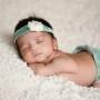 Newborn Photographer Raleigh NC