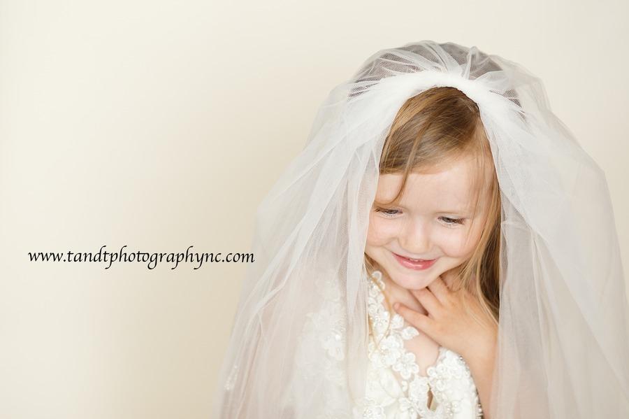 Beautiful dress blog childrens formal wear raleigh nc for Cheap wedding dresses raleigh nc