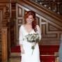 Raleigh wedding Photographer www.tandtphotographync.com