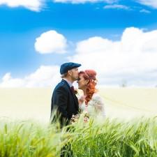 Raleigh destination wedding photographer
