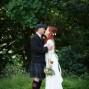 Holly Springs NC Wedding Photographer