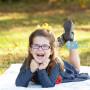 Child photographer Raleigh NC