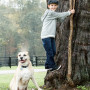 Family Photographer Holly Springs NC