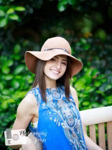 Holly Springs North Carolina photographer, senior photography