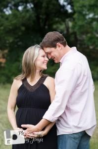 Sugg Farm, Holly Springs Maternity photo