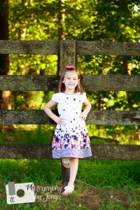 Holly Springs photography, Holly Springs NC at Sugg Farm