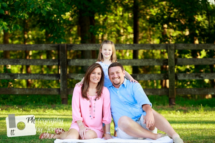 Raleigh NC Family Photographer, Holly Springs at Sugg Farm
