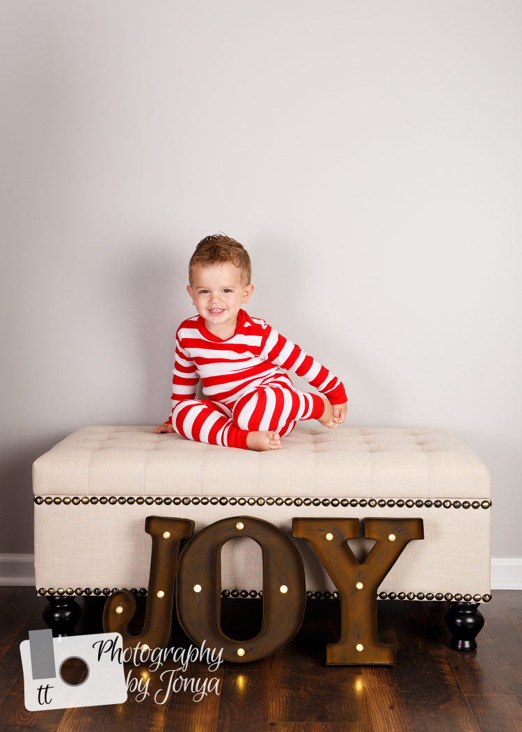 Holly Springs mini session photography