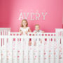 Holly Springs Newborn Photographer