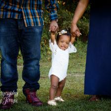 Raleigh NC Family Photographer