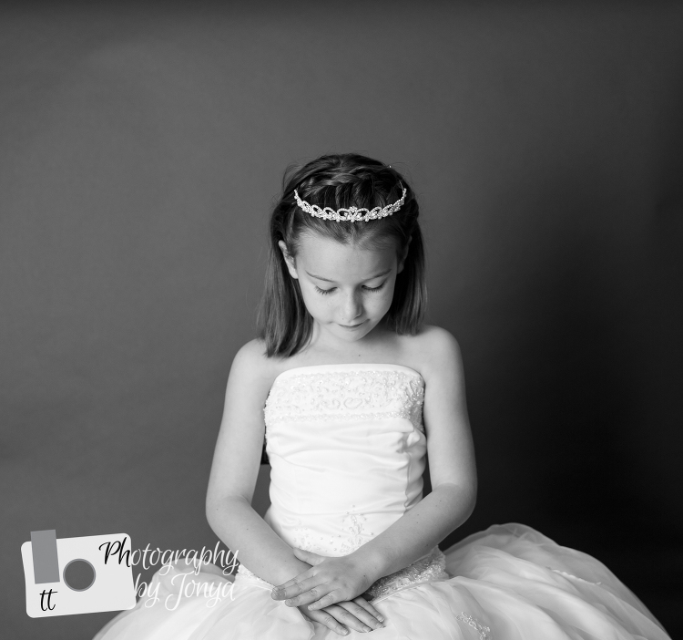 Holly Springs NC Photographer