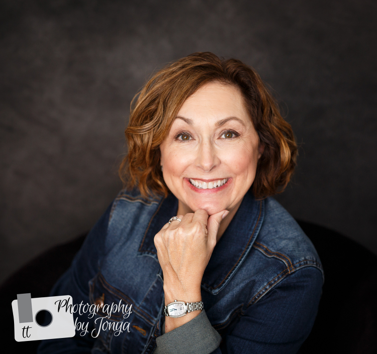 Raleigh NC Headshot Photographer