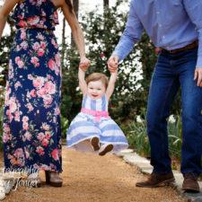 Family photographer,child photographer,baby photographer, holly springs