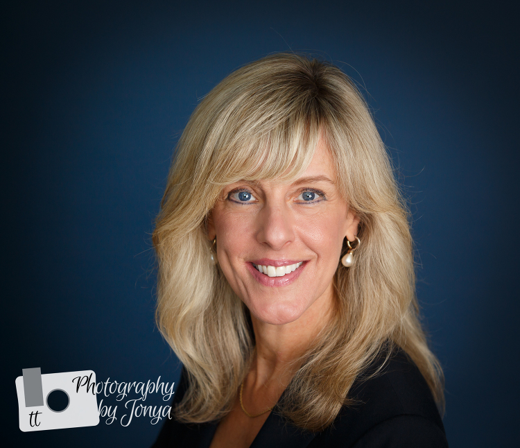 Affordable Headshots Raleigh