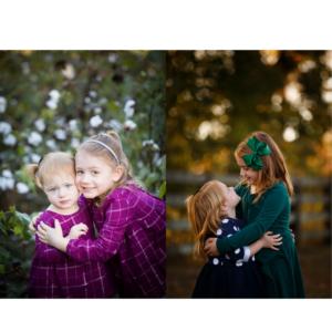 Family photography spotlight burgess
