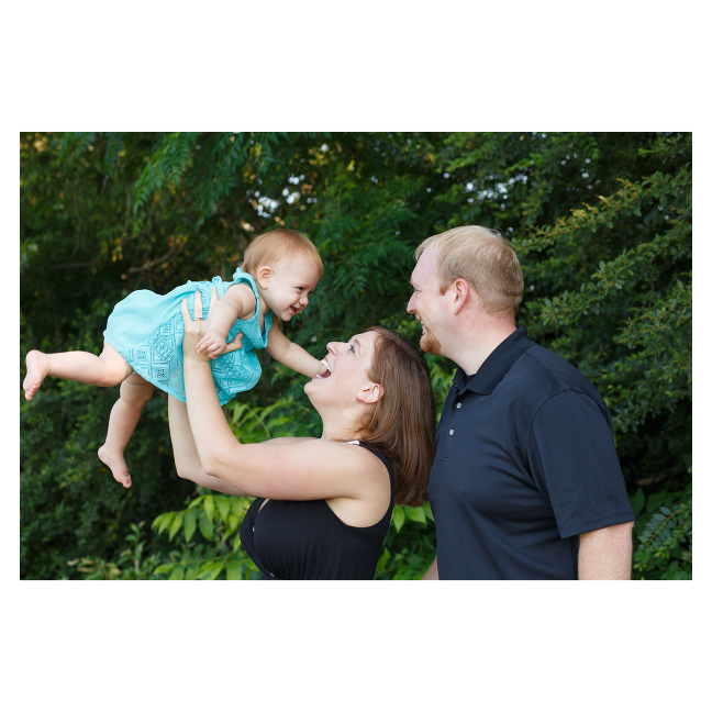 Family photography spotlight burgess